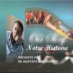 Notre Histoire_2