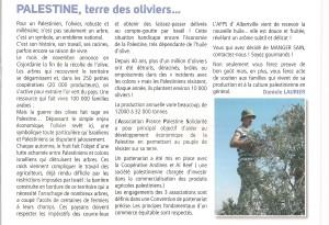 Danièle_Pages ouvertes_Terres des Oliviers 001
