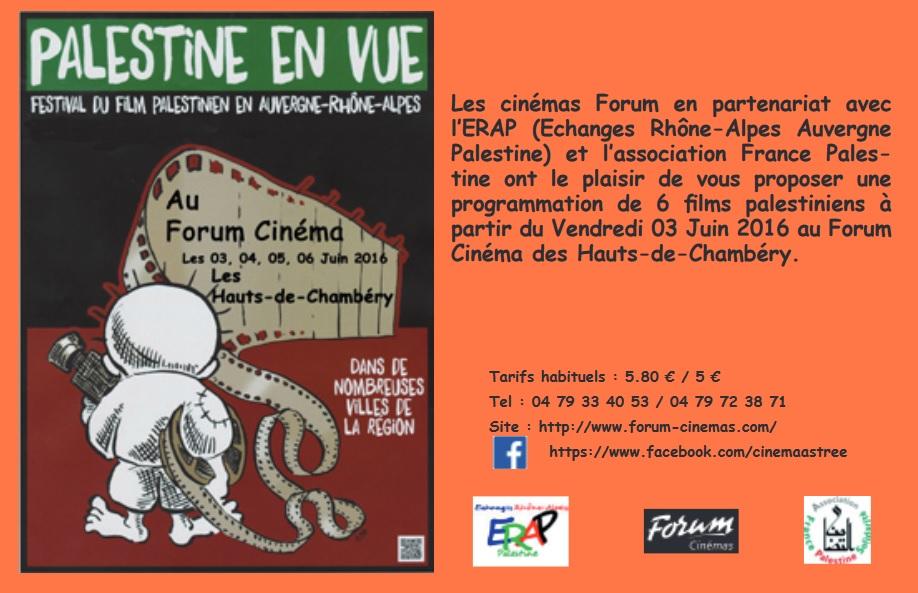 affioche_festivalfilm palestinr