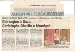 dauphine-libere-oberlin-29102016