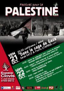 festival-pour-la-palestine-metz