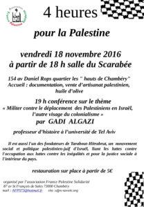 2016-11-18-4-h-palestine