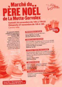 La Motte-Servolex-marche-de-noel-2016